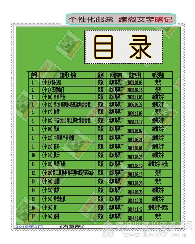 (个0)个性化邮票暗记-2目录.jpg