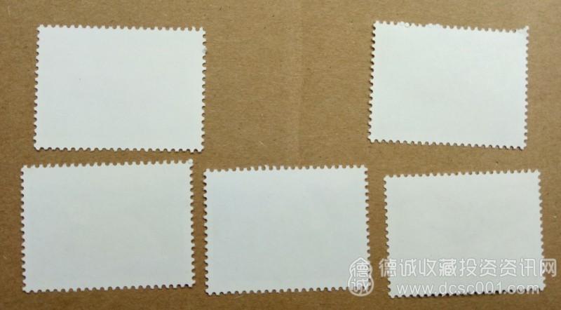 T13农业机械化160元2.jpg