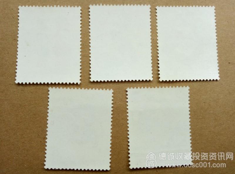 T14新中国儿童160元2.jpg