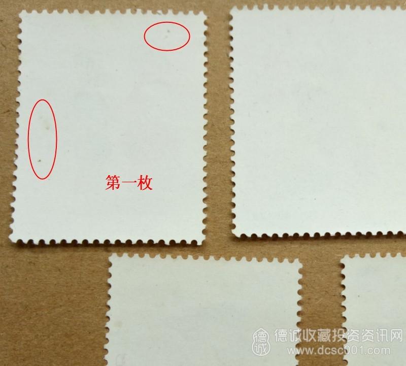 T14新中国儿童160元3.jpg