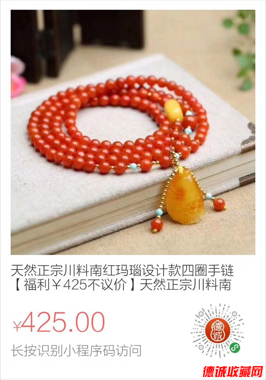 海报选播3.jpg