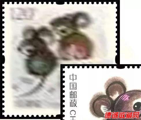 微信图片_20190812105655.jpg